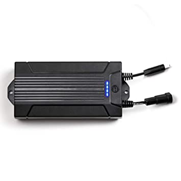 Amazon.com: Lavolta – Batería para potencia Sillón ...