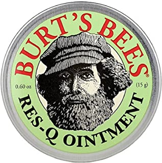 product image for Burt's Bees Res-Q Ointment 0.6 oz(Pack Of 4)