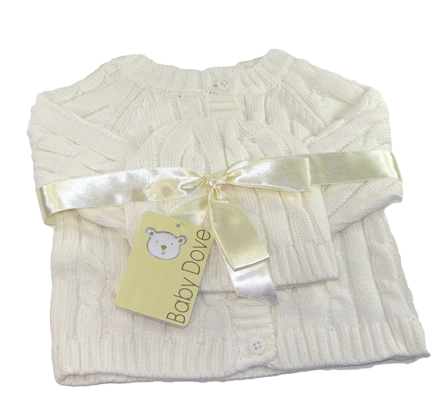 1078d375c25c Top 10 wholesale Baby Holding Sweater - Chinabrands.com