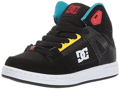 13 Best DC skate shoes images | Dc skate shoes, Skate shoes