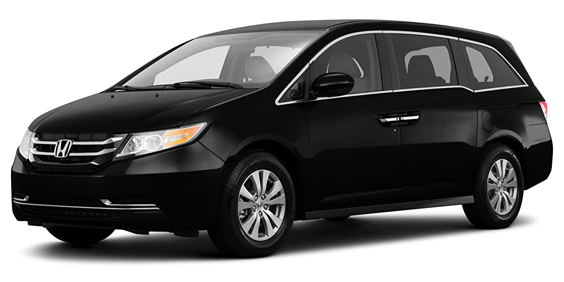 2016 honda odyssey reviews images and specs. Black Bedroom Furniture Sets. Home Design Ideas