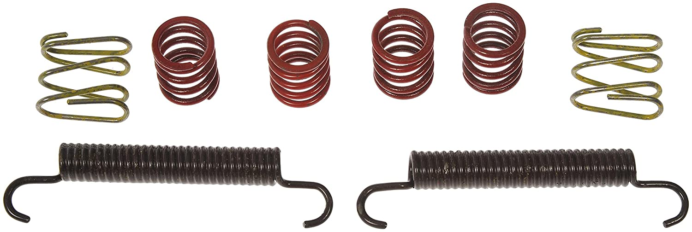 Dorman HW17416 Parking Brake Hardware Kit