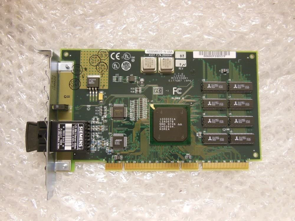 Genuine 110936-B24-3FT KVM Cable