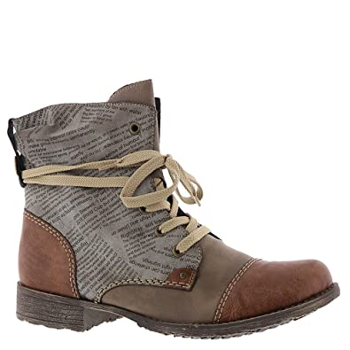 Payton 22 Women's Boot