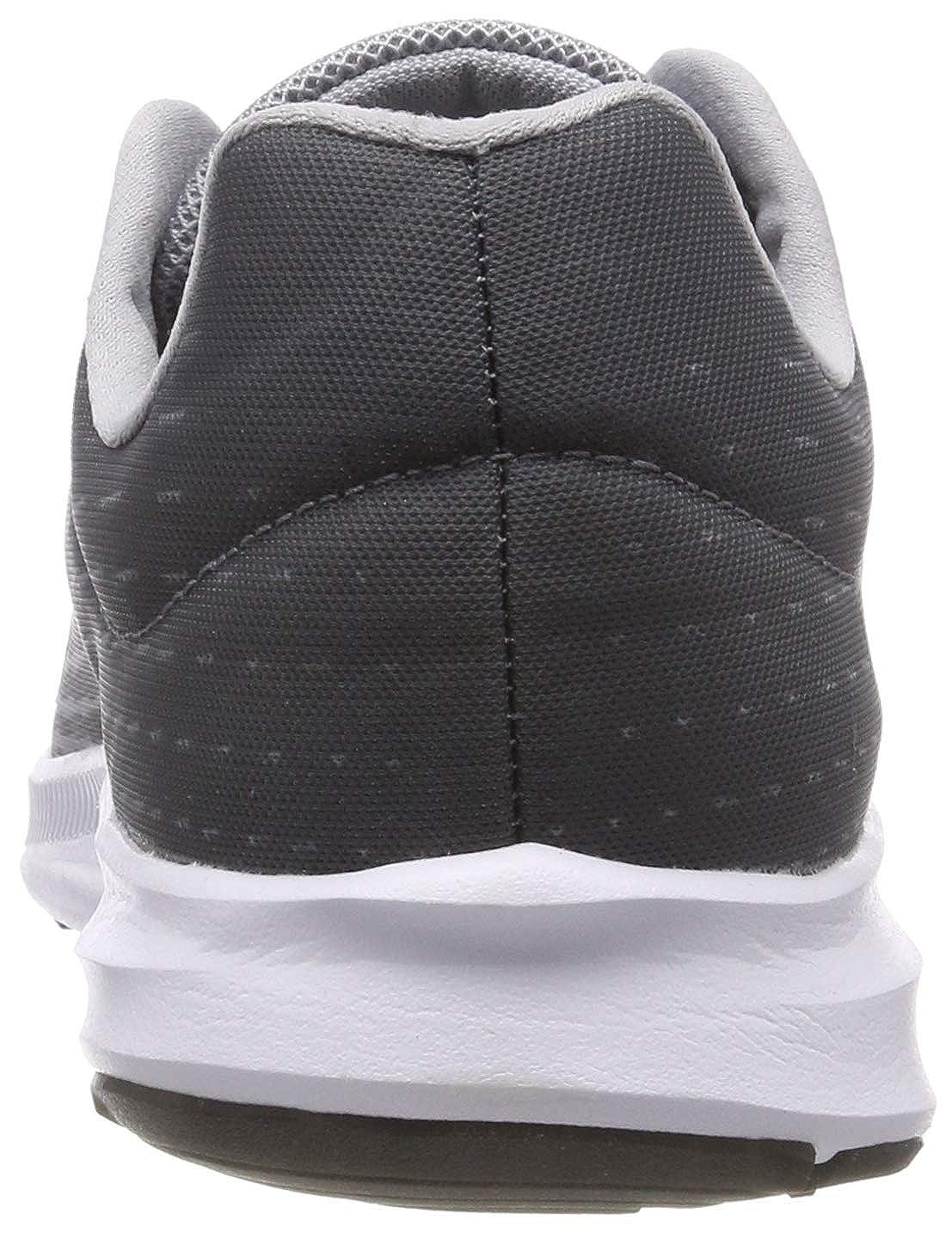 Nike Herren Herren Herren Downshifter 8 Laufschuhe B075ZXK34L  985f6b
