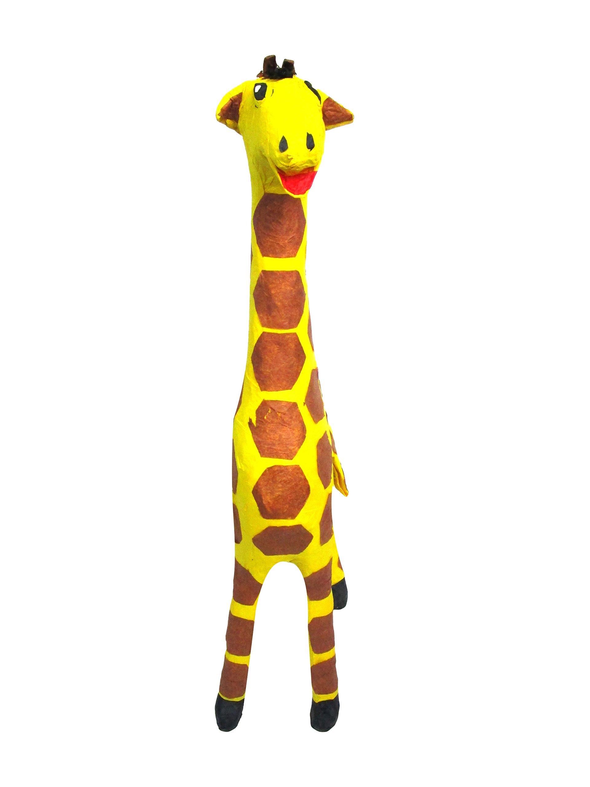 Pinatas Giraffe Pinata