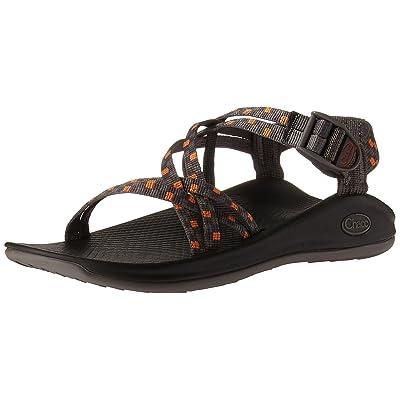 Chaco Women's Z Eddy X1 Sport Sandal   Sport Sandals & Slides