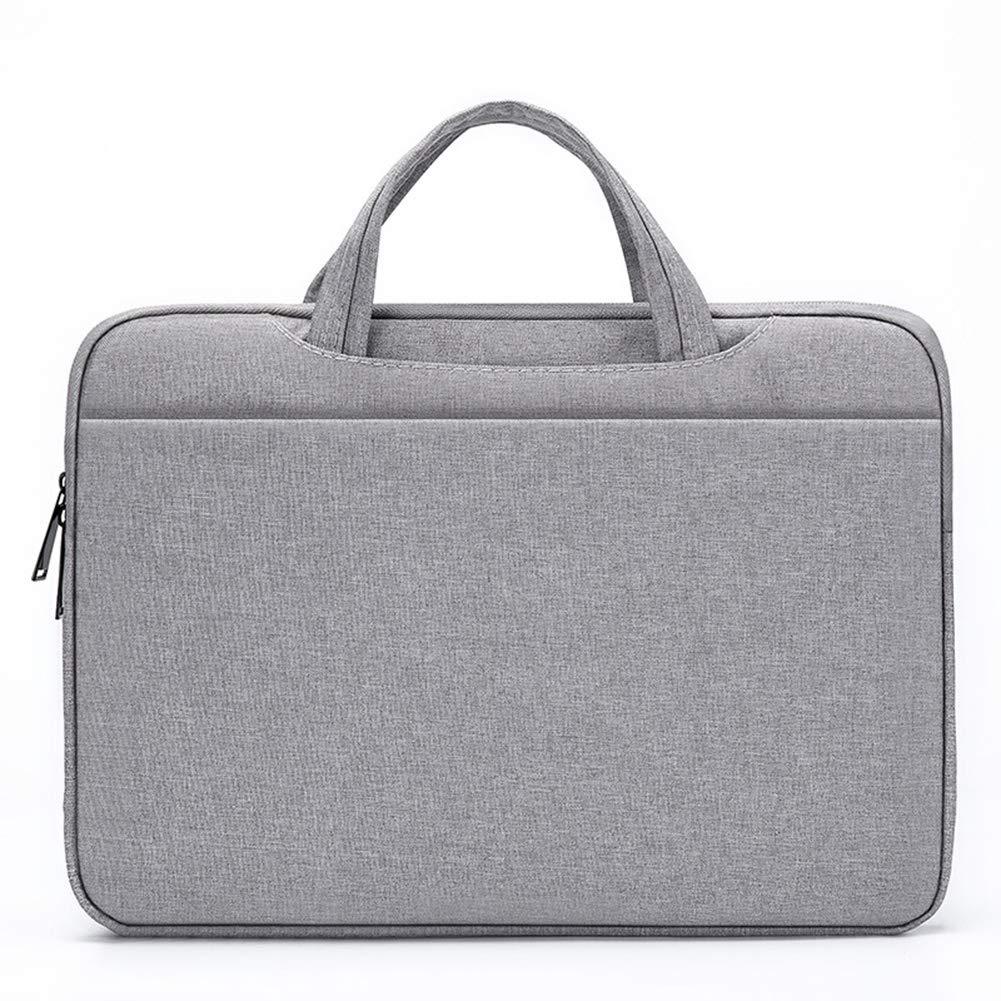 FENPING-Men's backpack Herrenrucksack Business Bag Umhängetasche Laptoptasche Reisetasche Große Kapazität Diebstahlschutztasche B07MML21WH   Glücklicher Startpunkt    Hohe Qualität und Wirtschaftlichkeit    Zahlreiche In Vielfalt
