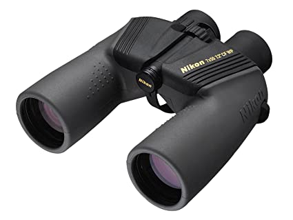 Nikon Binocolo Sporting 7 X 50 Cf Binoculars & Telescopes Cameras & Photo