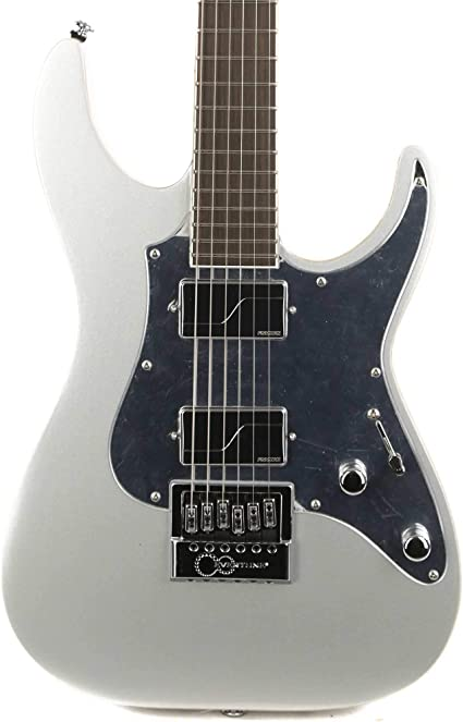 ESP LTD Ken Susi M6 Stephen Carpenter Signature - Guitarra ...