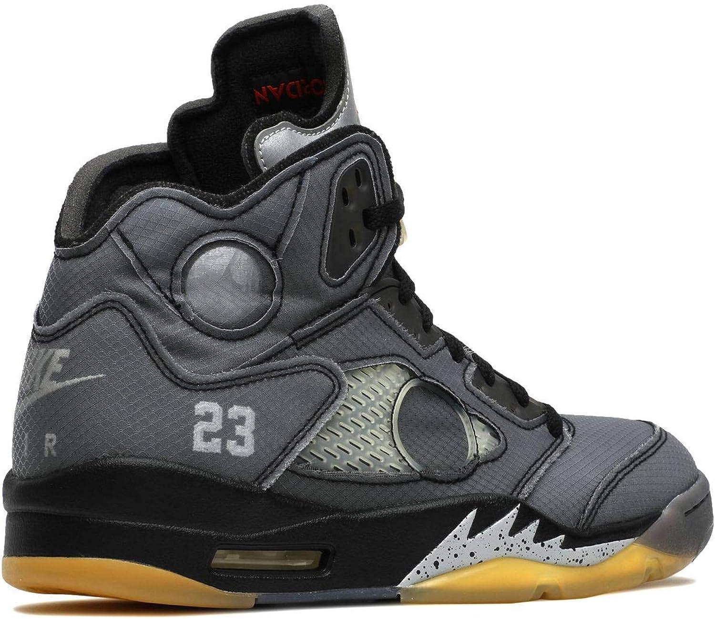 Jordan 5 Retro SP
