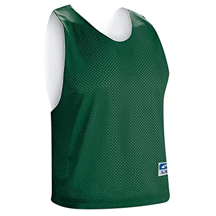 45bf379a67f Amazon.com: Champro Stick Lacrosse Reversible Jersey: Sports & Outdoors