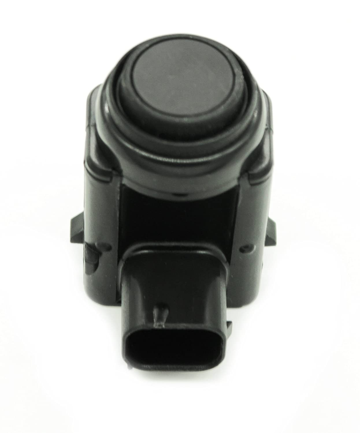 Electronicx Auto PDC Parksensor Ultraschall Sensor Parktronic Parksensoren Parkhilfe Parkassistent 93172012
