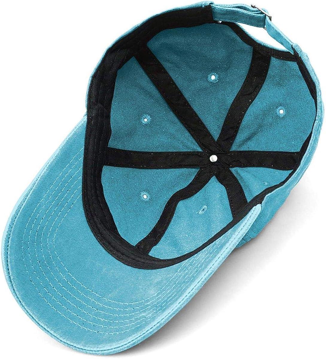 Daddys Future Lifting Partner Baseball Dad Cap Classic Adjustable Sports Hat Unisex