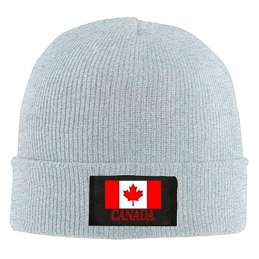 604cca9e45405 Canada Flag Patch