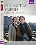 Our Mutual Friend (Charles Dickens)