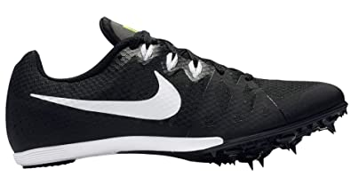 9c0ce31d959 Nike Zoom Rival M 8 Mens 806555-017 Size 4.5