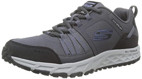esZapatos Para HombreAmazon Y Escape Skechers PlanZapatillas WHeD9E2IY