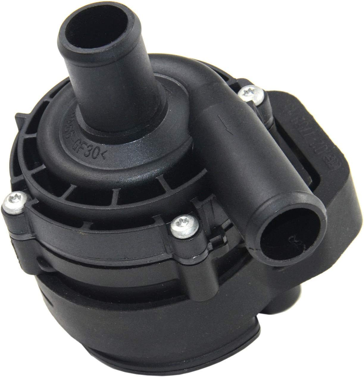 Electric Water Pump 2118350264 0392023004 1978350064