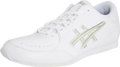ASICS Women s Cheer LP Cheer Shoe 1defe4b08