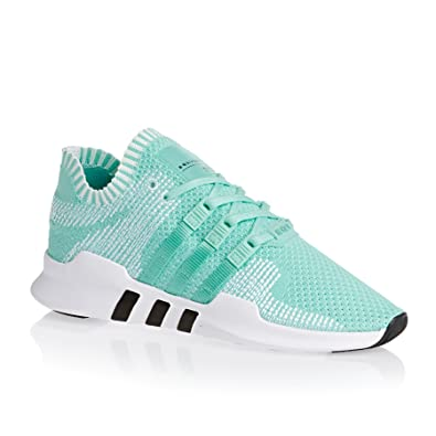 ff75fa6273d267 adidas Women s EQT Support Adv Pk W Fitness Shoes