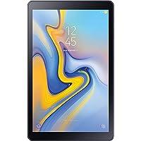 """Samsung Galaxy Tab A 10.5"""", Black (SM-T590NZKAXAC)"""