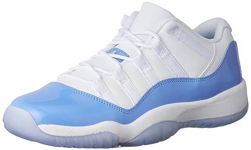 pre order new appearance classic styles Jordan Big Kids 11 Retro Low Basketball Shoe