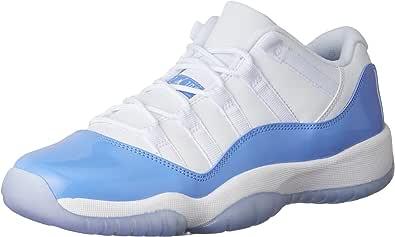 Amazon.com: Nike, Jordan Kids Air, 11 retro, zapatillas para ...