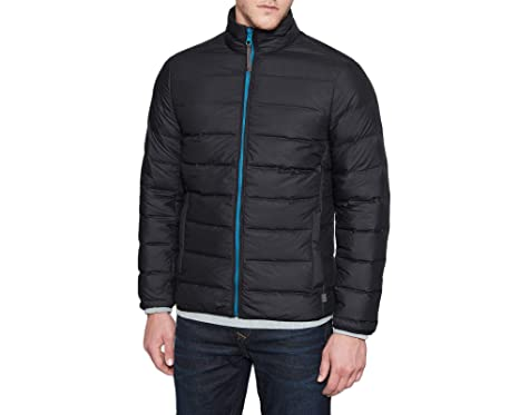 Timberland Bear Head Jacket UPD, Chaqueta