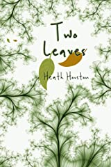 Two Leaves Paperback