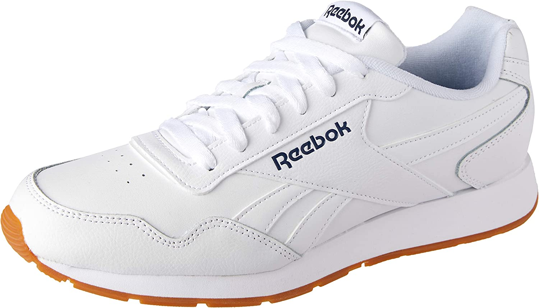 Reebok Royal Glide, Zapatillas de Trail Running Hombre, 42_EU: Amazon.es: Zapatos y complementos