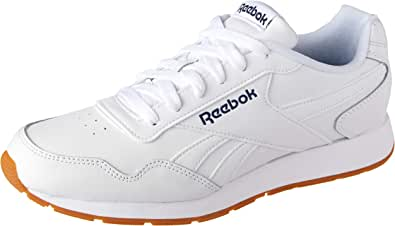 Reebok Royal Glide, Zapatillas de Trail Running para Hombre: Amazon.es: Zapatos y complementos