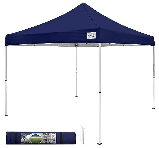 Caravan Canopy M-Series 2 Pro Canopy Kit - 10 X 10-Feet: Amazon.es: Jardín
