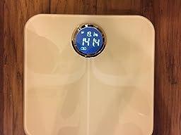 Amazon.com: Yunmai Premium Smart Scale - Body Fat Scale
