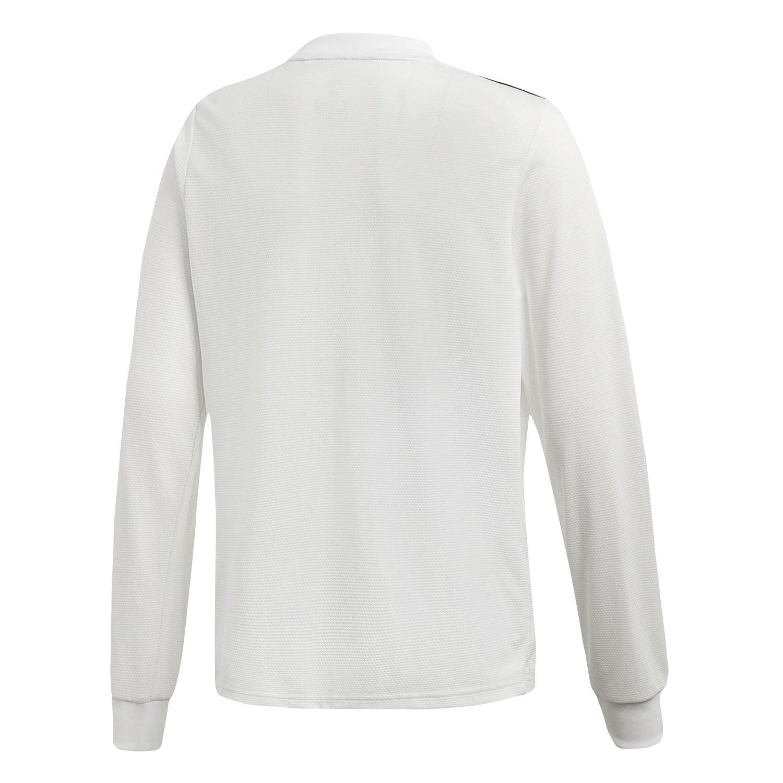 Amazon.com: Adidas 2018-2019 - Camiseta de manga larga para ...