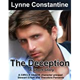 The Deception, A Short Story (Circle Dance Character Prequel Book 2)
