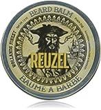 REUZEL INC Beard Balm, 1.3 oz