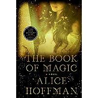 The Book of Magic, 4: A Novel: Volume 4