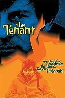 The Tenant