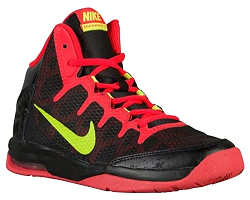 560a6059913 Amazon.com  Nike Air Without A Doubt  Sports   Outdoors