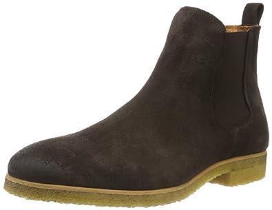 the Bottes EU Gore Brown Bear Classiques Homme S 41 Shoe Marron pndCxqOwC