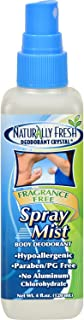product image for Naturally Fresh Deod Crystal Spry