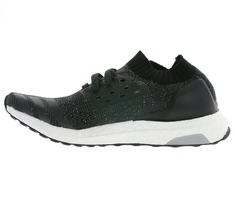 145795ac1880e8 adidas Originals UltraBOOST Uncaged Schuhe Damen Laufschuhe Turnschuhe  Schwarz BB4486