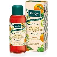 Kneipp Bade Essenz Orange Lindenbloesem, 2-pack (2 x 100 ml)