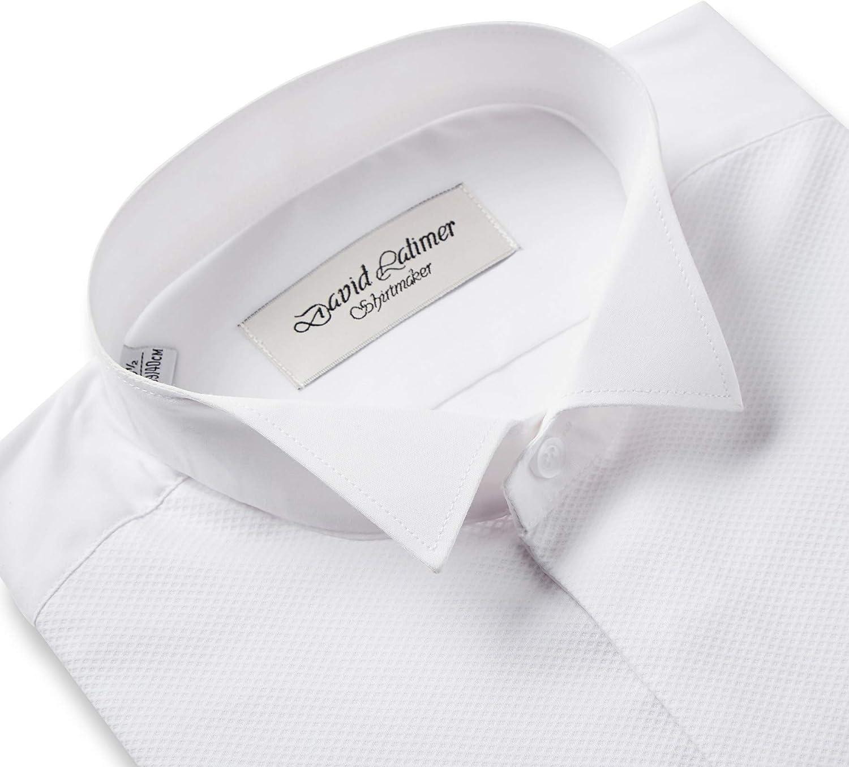 Rael Brook Camisa de vestir Marcella de ajuste clásico con ...