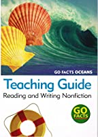 Oceans: Teaching Guide: Reading And Writing
