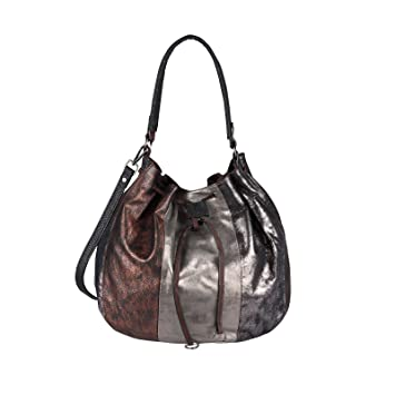 e1e1751ecd898 Umhängetasche Damen Hand Obc Bag Hobo Tasche Shopper Schultertasche ...