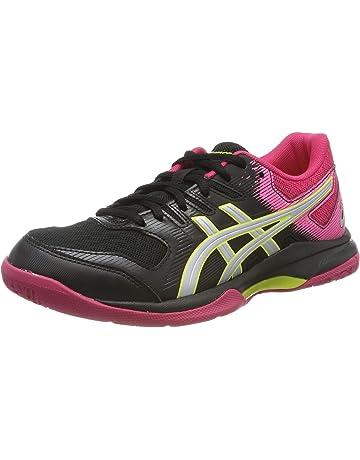 : Handballschuhe Sport & Outdoorschuhe: Schuhe