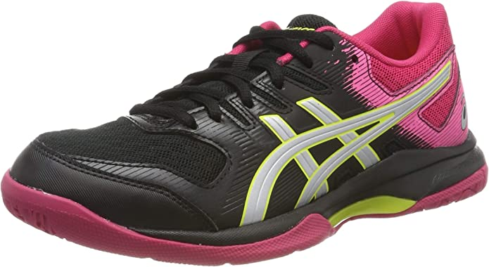 *ASICS Gel-Rocket 9 Volleyballschuhe Damen*