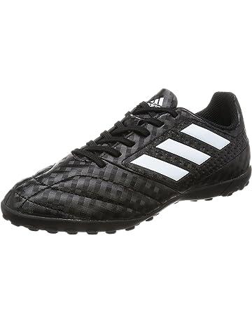 separation shoes 79556 61e22 adidas Unisex Kids  Ace 17.4 Tf J Futsal Shoes